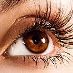FAQ Eyelash Extensions