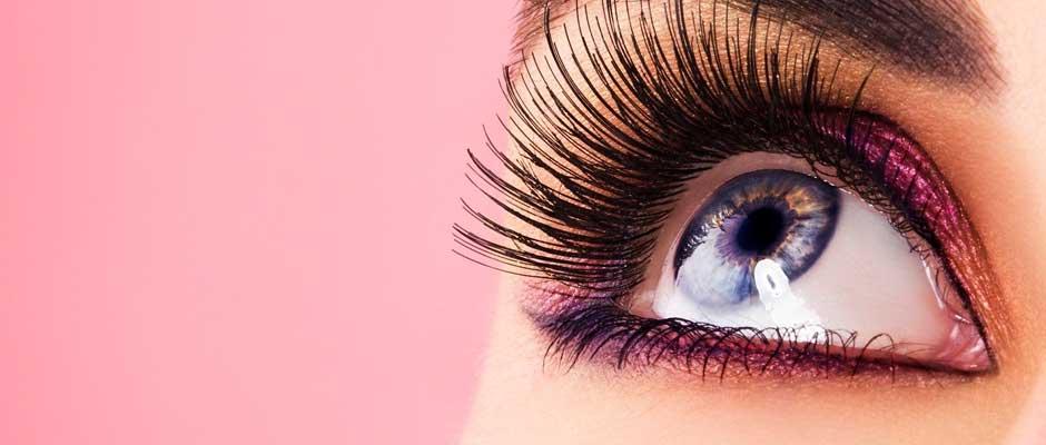 Eyelash Extensions Bentleigh