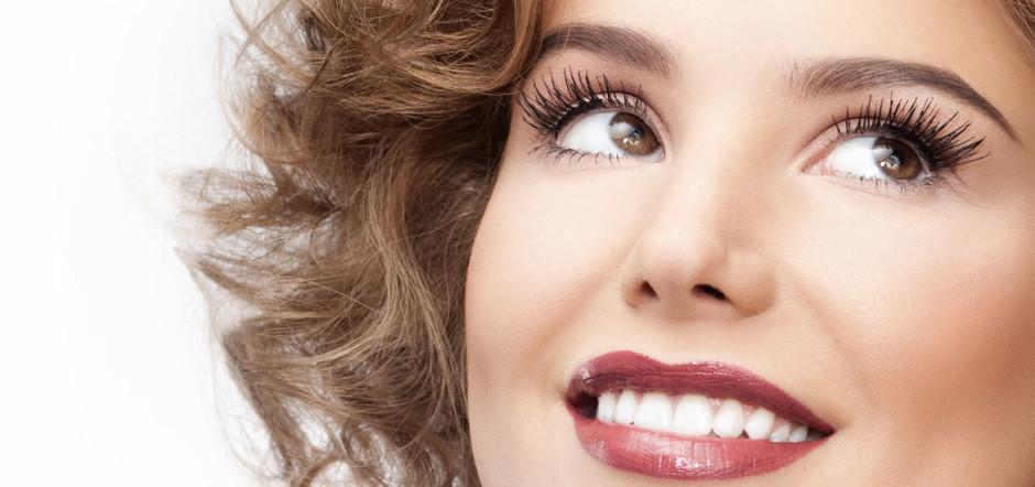 Melbourne Eyelash Extensions Cheap 109